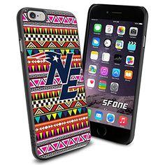 New England Patriots Aztec Logo iPhone 6 Cool Case Cover Protector SURIYAN http://www.amazon.com/dp/B00VKETHB8/ref=cm_sw_r_pi_dp_tn8yvb00Q9CR2