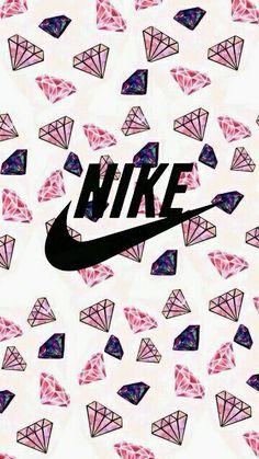 Nike #diamonds