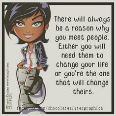 Discover and share Chocolate Sister Quotes. Explore our collection of motivational and famous quotes by authors you know and love. Sister Quotes, Girl Quotes, Woman Quotes, Me Quotes, Motivational Quotes, Inspirational Quotes, Qoutes, Faith Quotes, Insightful Quotes