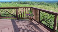 Gazebo Gate | The Rogers are from ABC's Extreme Home Makeover season premier in 2006 ...