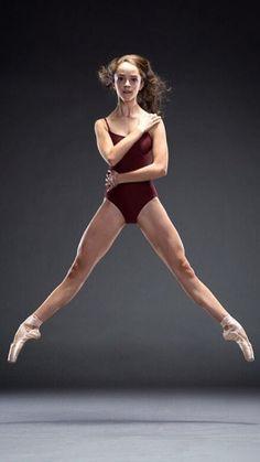 @shofiamellsop-Colorado Ballet Academy- De Flickr