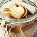Receta de Masa de galletas para decorar - Hogarutil