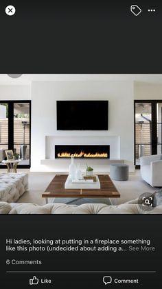 Flat Screen, Lounge, Home Decor, Blood Plasma, Airport Lounge, Drawing Rooms, Decoration Home, Room Decor, Flatscreen