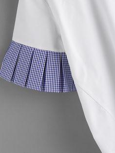 blouse170417101_2