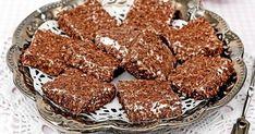 Veckan är räddad: Så enkelt bakar du hemmagjorda mums-mums   Land.se Gingerbread Cookies, Tiramisu, Cheesecake, Ethnic Recipes, Desserts, Food, Gingerbread Cupcakes, Tailgate Desserts, Cheese Cakes