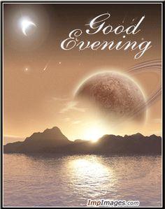 good-evening-30