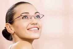 Imagini pentru ochelari dupa forma fetei