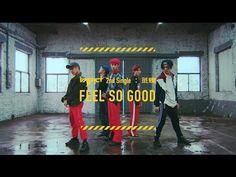 임팩트[IMFACT]  'Feel So Good' OFFICIAL  Music Video - YouTube