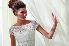 MA Bridal Gown trends from latest trends to ordering your gown. Discover more on bridal gowns in MA. Wedding Shoppe, Bridal Gowns, Wedding Dresses, Mori Lee, Express Dresses, One Shoulder Wedding Dress, Latest Trends, Bride, Womens Fashion