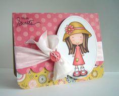 Alice's {Little} Wonderland: Jane's Doodles Release Blog Hop