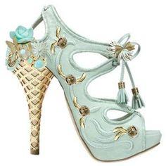 These are soo pretty