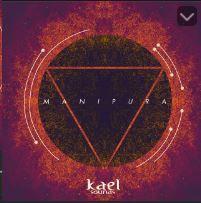 Kael sounds ft Anngelik - manipura