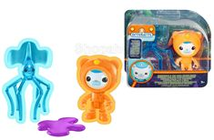 Shopaholic for Kids Sticky Slime, Spy Kids, Baking Accessories, Disney Junior, Tentacle, Toy Sale, Fisher Price, Cool Toys, Tangled
