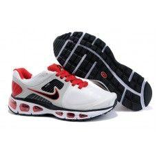 Nike Air Max Chaussures 2009 - 008