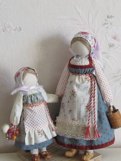 Eslava, Jute, Make And Sell, How To Make, Art Dolls, American Girl, Doll Clothes, Apron, Sculpture
