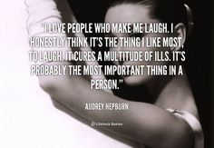 10 Things Powerful Women Want in a Relationship | Audrey Hepburn