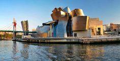 Nel 2017 al porto di Bilbao un nuovo terminal crociere all'avanguardia | Dream Blog Cruise Magazine