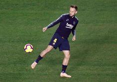 a164de7482b 24 Best Latest Football Transfers images