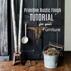 If You Think Painting Fabric Furniture is easy, you are RIGHT! If You Think Painting Fabric Furniture is easy, you are RIGHT! - Do Dodson Designs Raw Wood Furniture, Primitive Furniture, Furniture Repair, Black Furniture, Recycled Furniture, Furniture Makeover, Country Furniture, Staging Furniture, Furniture Movers