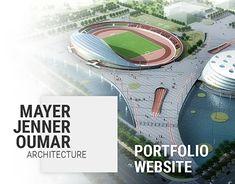 "Check out new work on my @Behance portfolio: ""MJO Architecture – Portfolio Website"" http://be.net/gallery/60601311/MJO-Architecture-Portfolio-Website"