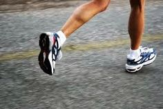 Running with Insanity: Workout Running Plans. These workout plans can help any runner (beginner to advance) combine the Insanity workout with a running routine! Running Routine, Running Workouts, Running Tips, Running Injuries, Running Form, Running Club, Running Intervals, Running Playlists, Running Plans