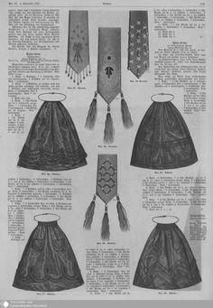 109 [261] - Nro. 33. 1 September - Victoria - Seite - Digitale Sammlungen - Digitale Sammlungen