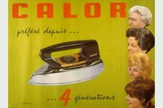 Groupe SEB history: pioneering and innovative Old Pub, Vintage Pictures, Growing Up, Innovation, Childhood, History, Retro, France, Tv
