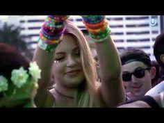 Kygo Live @ Ultra Music Festival Miami 2016 Full Set