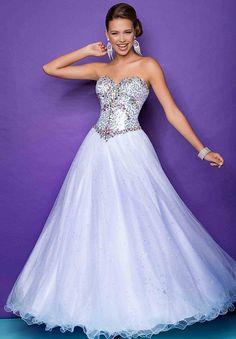 Princess dresses Princesses and A line on Pinterest