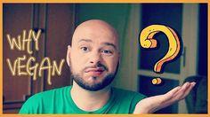My second video is up!  https://youtu.be/2d_8XMrFfN4  Lemme know what you think, you guys!  #vegan #vegansofig #veganvlogger #veganblog #veganlife #veganlifestyle #whyvegan #govegan #vegansforlife #veganfortheanimals #veganism #vegancommunity