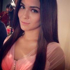 Pakistani Most Beautiful Top Models