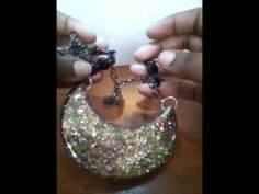 Handmade Jewelry Collection Pt. 3 - http://videos.silverjewelry.be/handmade-jewelry/handmade-jewelry-collection-pt-3/