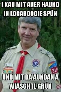 See more 'Harmless Scout Leader / Creepy Scoutmaster' images on Know Your Meme! Memes Humor, Funny Memes, Hilarious, Jokes, Funniest Memes, New Year Meme, Scout Leader, Internet Memes, Bug Out Bag