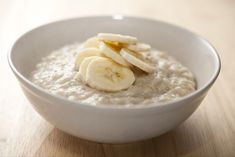 Stay at Home Mum's Slow Cooker Porridge. Slow Cooker Porridge is a good idea when you have a cold morning and a large horde to feed. Bland Diet, Bland Food, Slow Cooker Porridge, Diet Breakfast, Breakfast Recipes, Breakfast Ideas, Breakfast Smoothies, Gastritis Erosiva, Diverticulitis