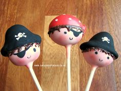 http://www.cakepopprincess.co.uk/images/pictures/piratepops.jpg