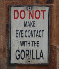 we actually need this.  at our house.  for the 500lb concrete gorilla.