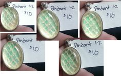 Real Reptile Shed Pendant!  https://www.etsy.com/listing/207356094/dragonscale-tegu-snake-lizard-reptile?ref=related-2