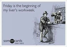 #friday #work #hahaha