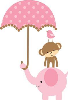 ‿✿⁀ ϦᎯϦy ‿✿⁀ Zebra Nursery, Elephant Nursery, Nursery Themes, Nursery Prints, Nursery Art, Art Wall Kids, Art For Kids, Print Flash Cards, Baby Elephant Drawing
