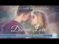 Signs and Stages of Twin Flame Reunion – SelfHelpEA