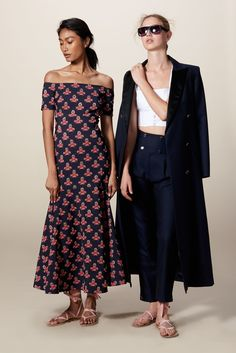 See the complete Temperley London Resort 2018 collection.