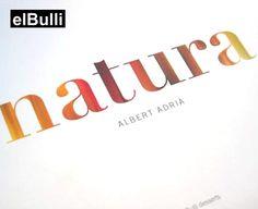 Natura Book