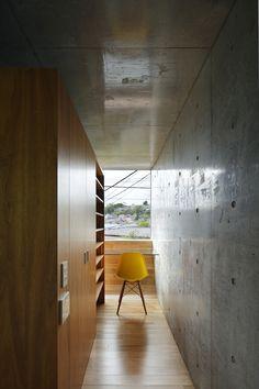 House in Byoubugaura by Takeshi Hosaka   iGNANT.de