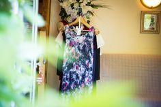 La Maison Borrelly - Vente Privée à la Bastide du Roi René à Aix-en-Provence - #lamaisonborrelly #venteprivee #madeinfrance #madeinprovence #mode #fashion #tendance #madeinfashion #event #newbrand #fashionbrand