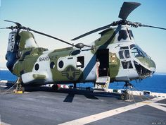 Hélicoptères - Fond d'ecran et Wallpaper: http://wallpapic.be/aviation/helicopteres/wallpaper-24056