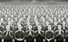 """10 Estratégias de Manipulação em Massa utilizadas diariamente contra Você. A manipulação em massa é pensada e estrategiada por pequenos grupos da """"elite"""""""