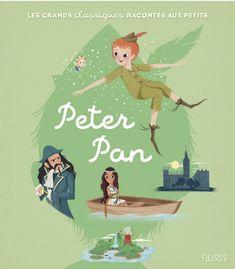 Kid Books, Kids, Fictional Characters, Art, Classic, Young Children, Art Background, Children's Books, Boys