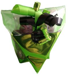 Did you have your WasabiChoQ today? www.wasabi4you.nl