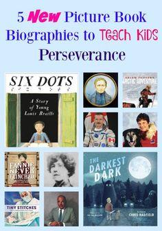 Best 2020 non fiction books