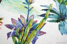 in process.. Aliona Bereghici Illustration. alionabereghici.blogspot.com